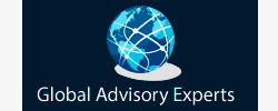 global advisory experts