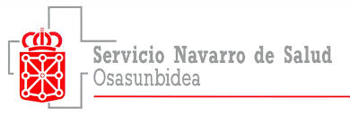 Condemns the Navarre Health Service to 20,000 euros in compensation for delay in diagnosis